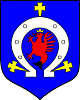 herb Gniewino.png