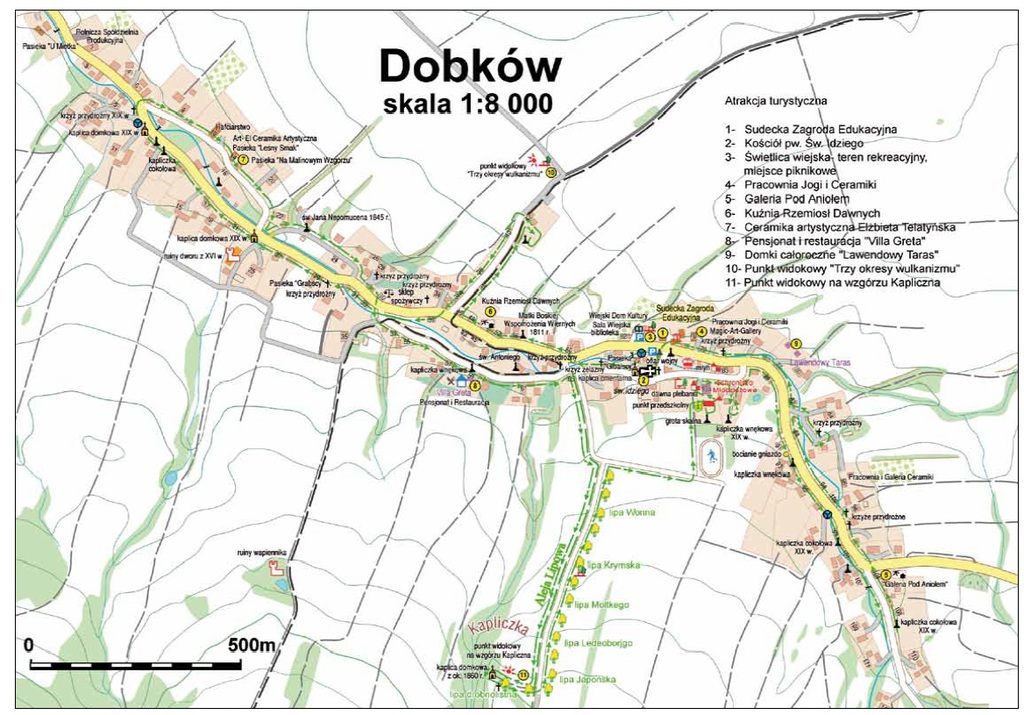 mapa Dobków.jpeg