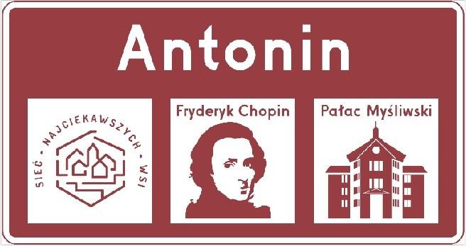 Antonin.jpeg