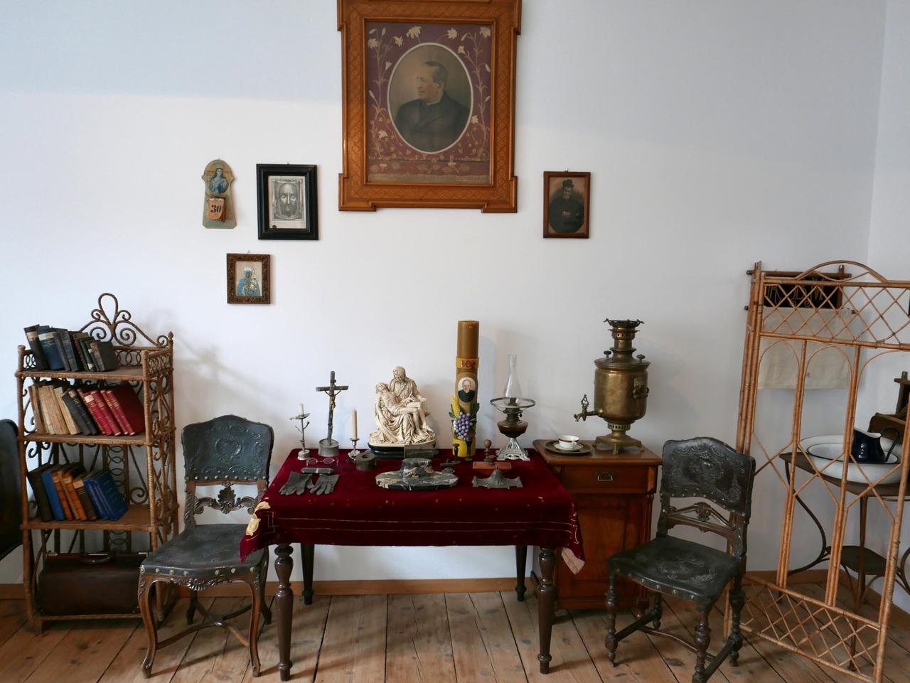 Muzeum bł. Bronisława Markiewicza w Miejscu Piastowym.jpeg