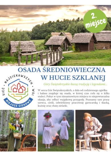 Osada Średniowieczna w Hucie Szklanej.png