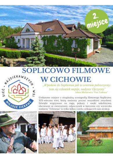 Soplicowo Filmowe w Cichowie.png