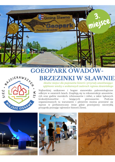 5. Geopark.png