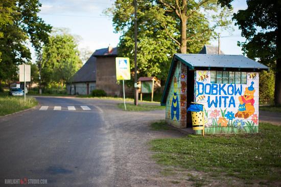 Galeria Dobków