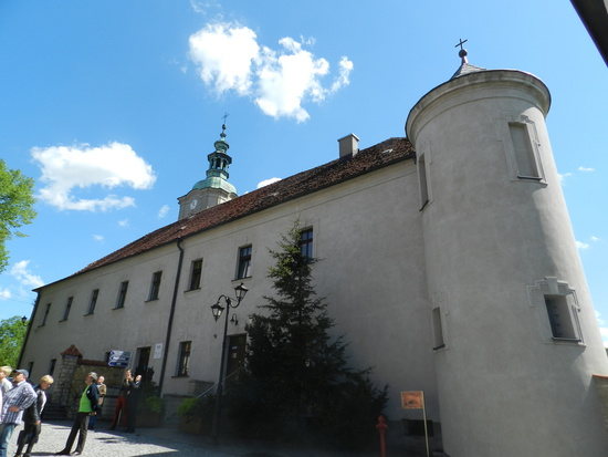 Galeria Jemielnica
