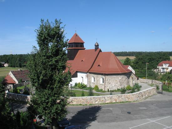Galeria Kozłów