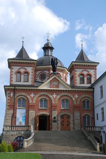 Galeria Miejsce Piastowe