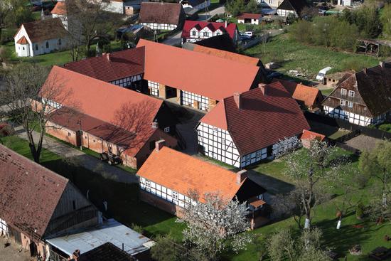 Galeria Swołowo