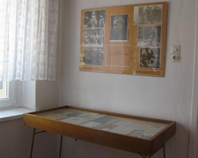 Galeria Stare Siołkowice