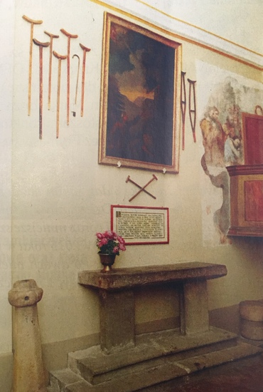 Galeria Wambierzyce