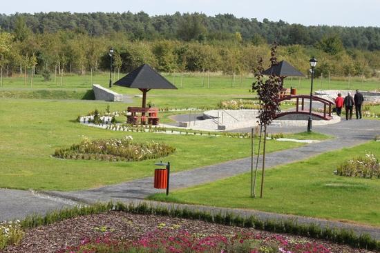 Ogród Ks. S. Kneippa w Kamieniu Śląskim.jpeg