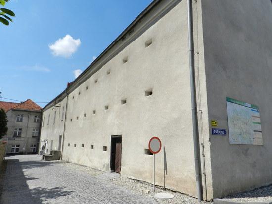 Galeria Jemielnica Tablica 1