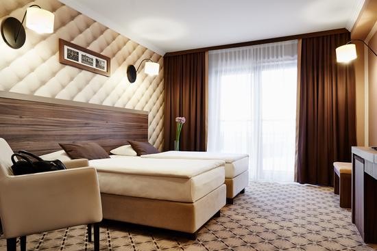 Galeria Hotel Gniewino