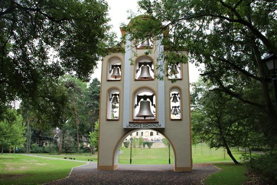 Brama Dzwonów (2).jpeg