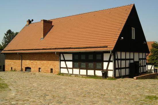 Galeria Swołowo - Zagroda nr 15
