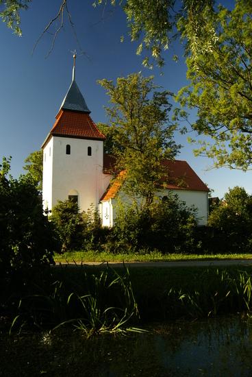 Punkt 4  - Kościół.jpeg